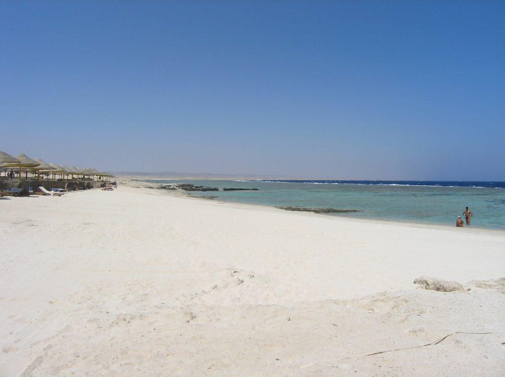 97655_Resort_Onatti_Beach_Resort_El_Quseir_1200_4842_