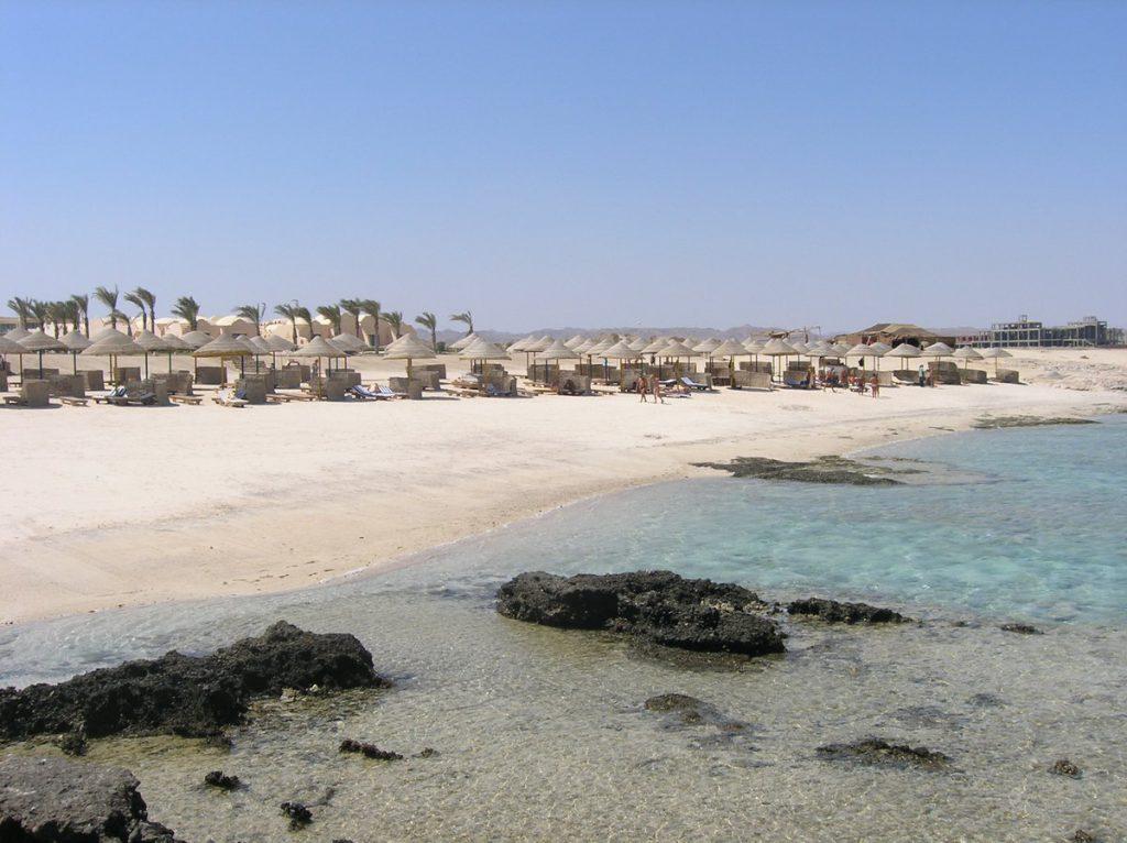 97656_Resort_Onatti_Beach_Resort_El_Quseir_1200_4842_