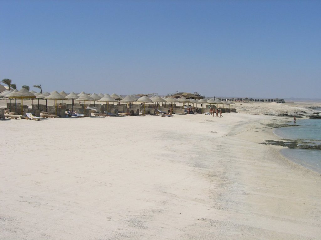 97657_Resort_Onatti_Beach_Resort_El_Quseir_1200_4842_