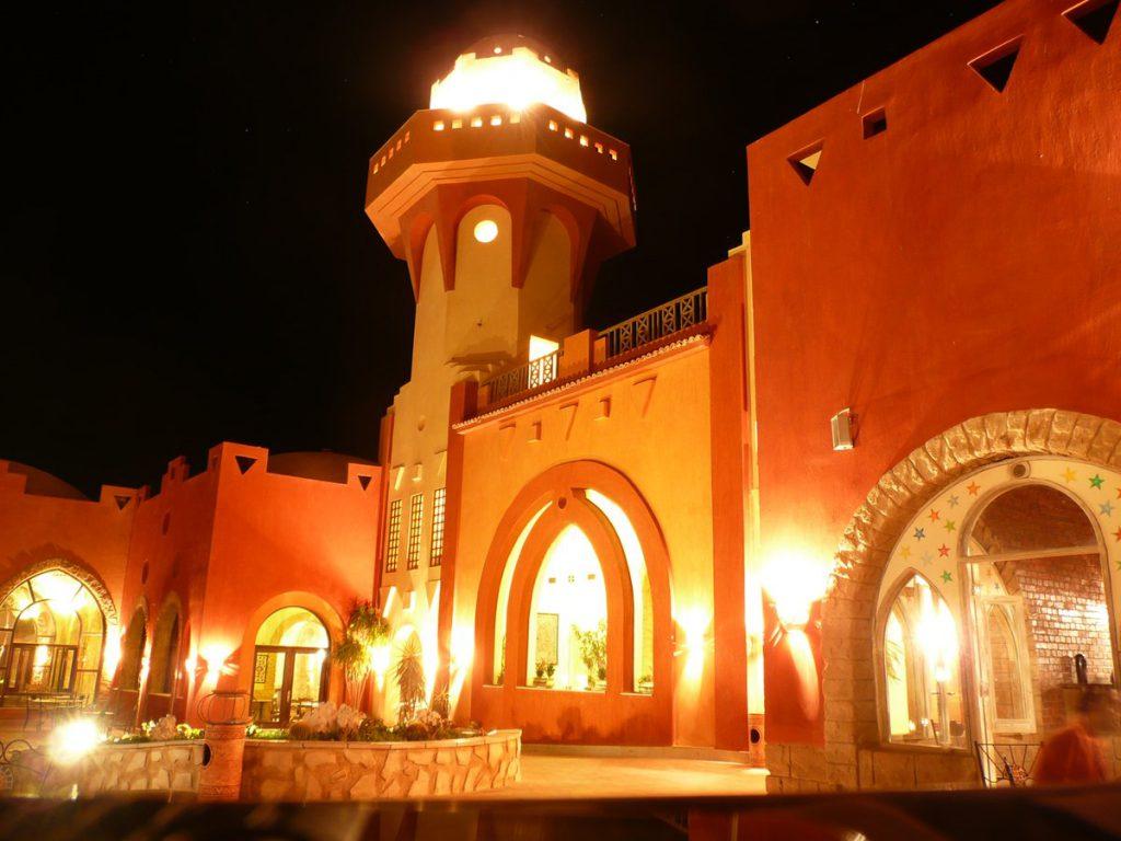 97710_Resort_Onatti_Beach_Resort_El_Quseir_1200_4842_