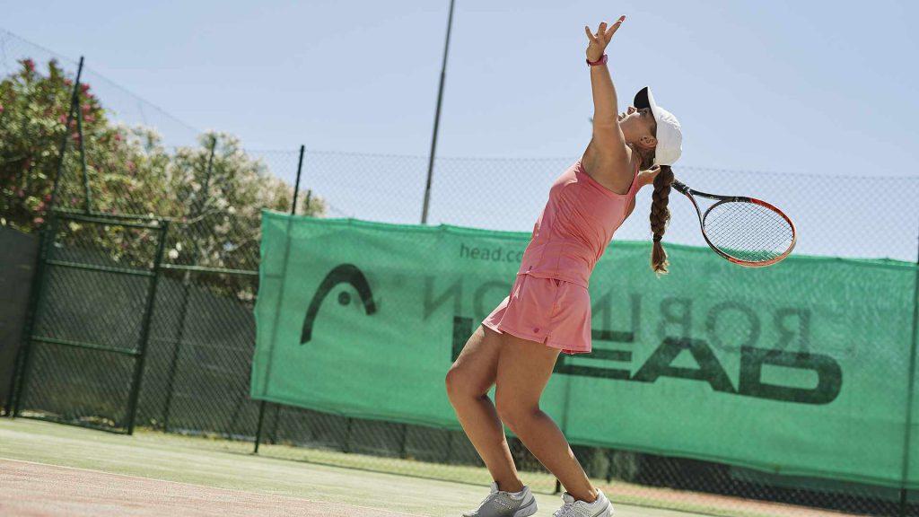 csm_al79_11360_Tennis_20d9498faa