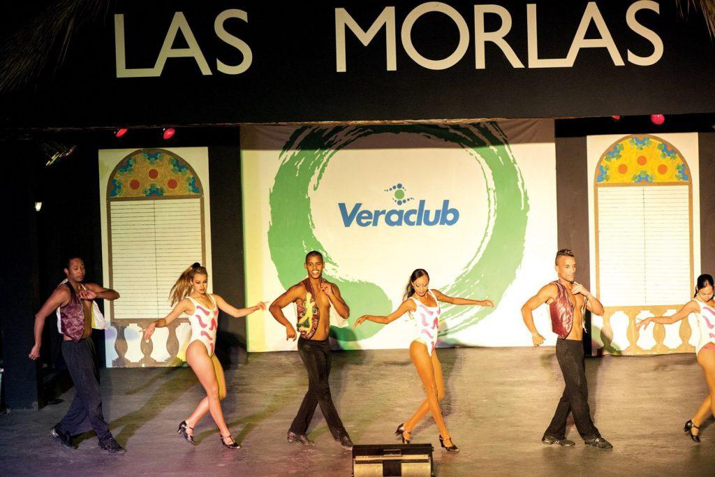 cuba-varadero-veraclub-las-morlas-26