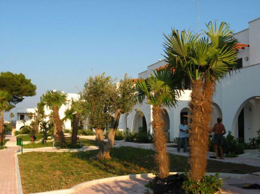 16024_Hotel_Alba_Azzurra_Torre_dell_Orso_1200_4842_