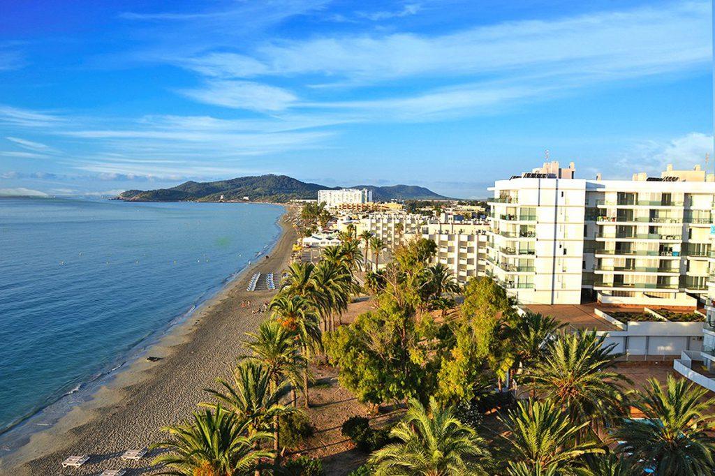 197127_Hotel_Hotel_The_New_Algarb_Playa_d_En_Bossa_1200_4842_