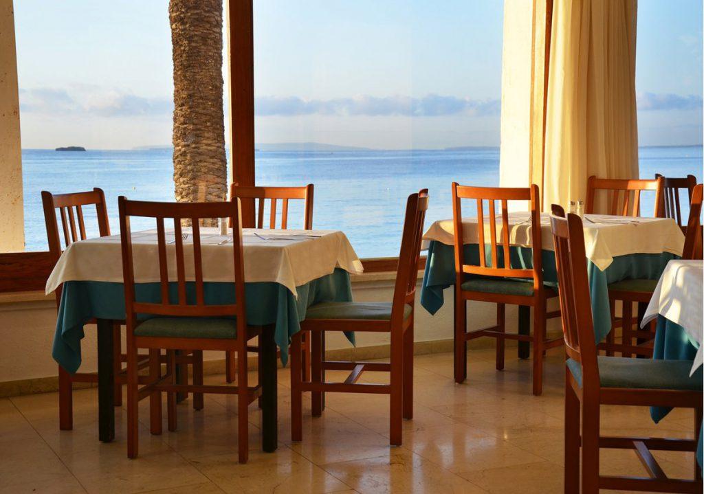 197128_Hotel_Hotel_The_New_Algarb_Playa_d_En_Bossa_1200_4842_