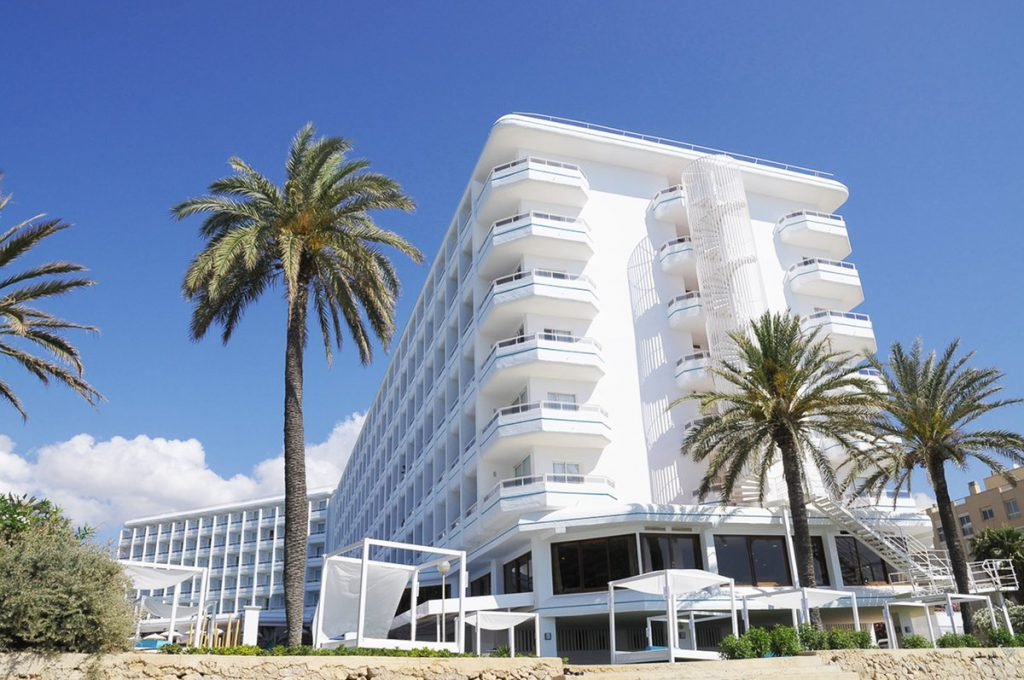 197129_Hotel_Hotel_The_New_Algarb_Playa_d_En_Bossa_1200_4842_