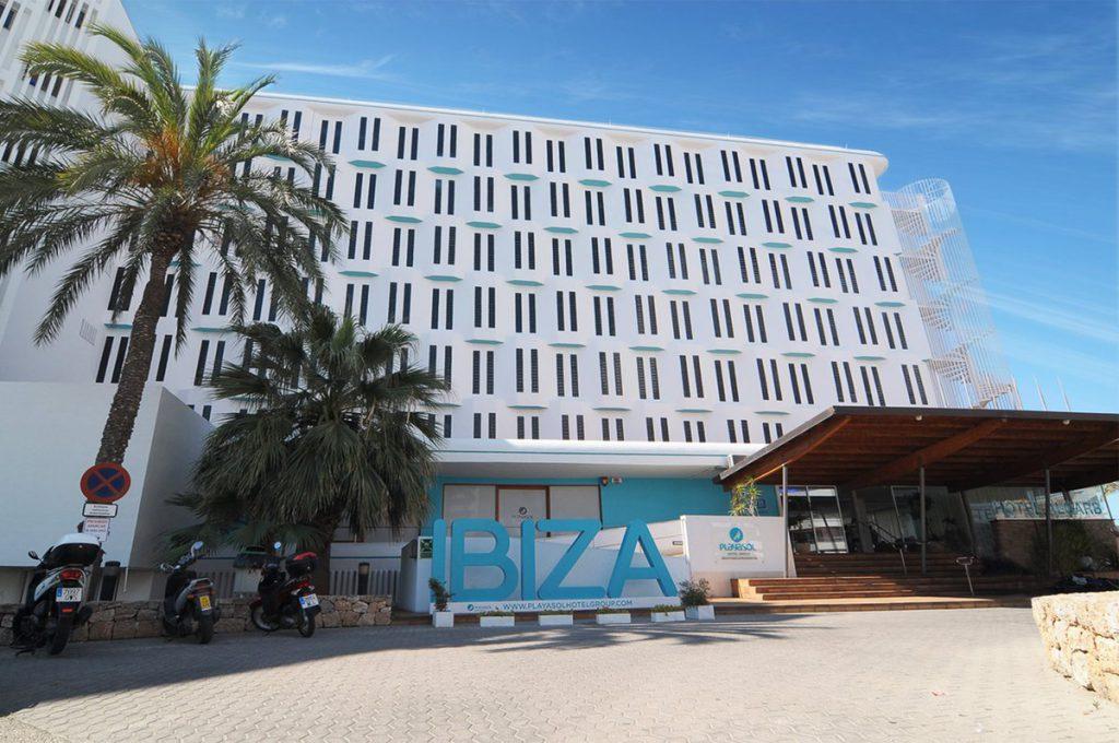 197130_Hotel_Hotel_The_New_Algarb_Playa_d_En_Bossa_1200_4842_