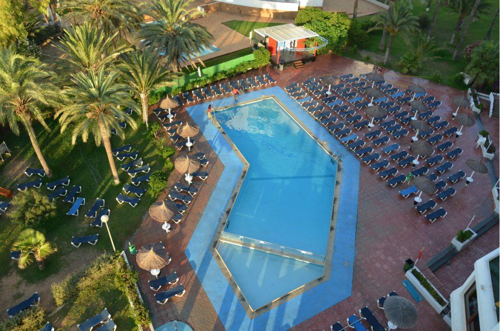 197131_Hotel_Hotel_The_New_Algarb_Playa_d_En_Bossa_1200_4842_
