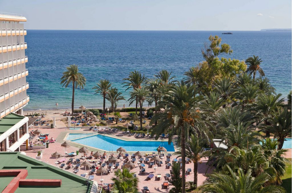197132_Hotel_Hotel_The_New_Algarb_Playa_d_En_Bossa_1200_4842_