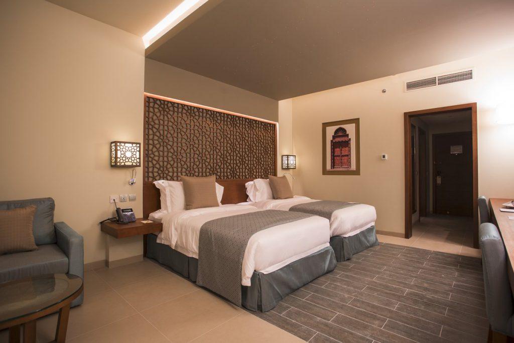 203944_Resort_Fanar_Salalah_Eden_Village_1200_4842_
