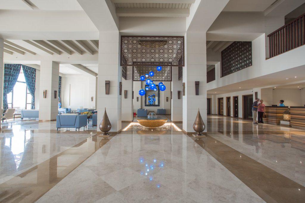 204133_Resort_Fanar_Salalah_Eden_Village_1200_4842_