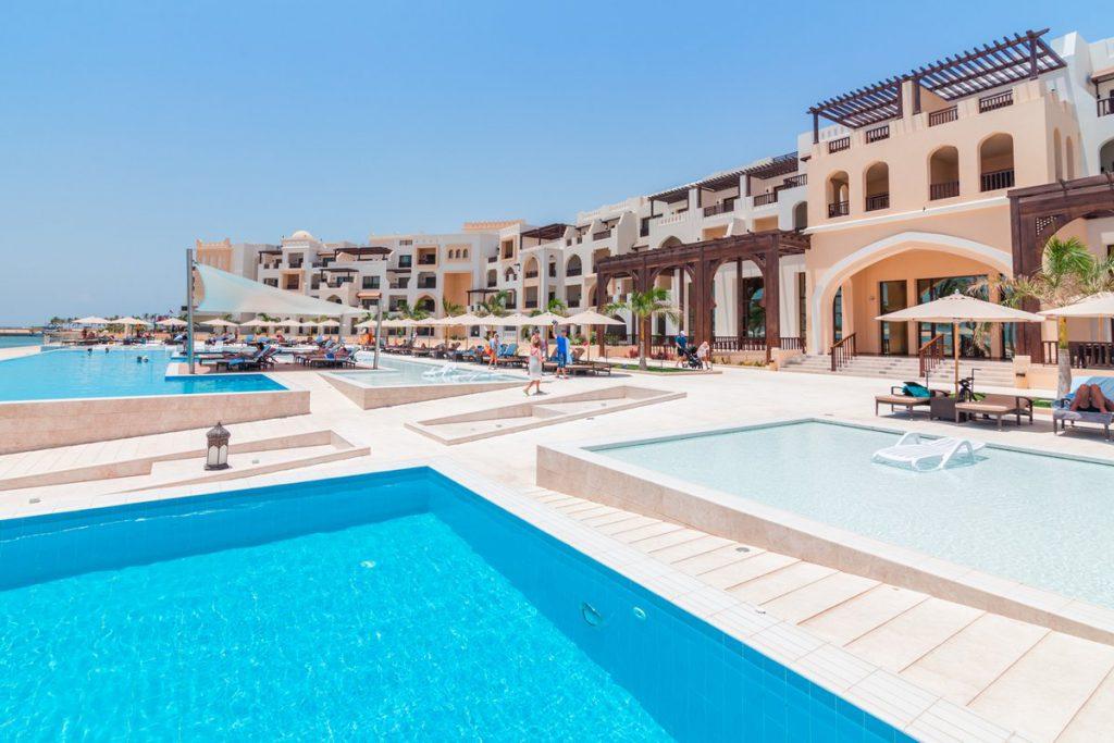 209303_Resort_Fanar_Salalah_Eden_Village_1200_4842_