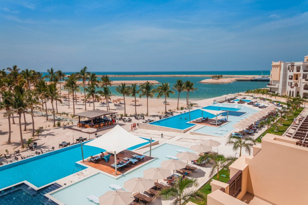 209408_Resort_Fanar_Salalah_Eden_Village_1200_4842_