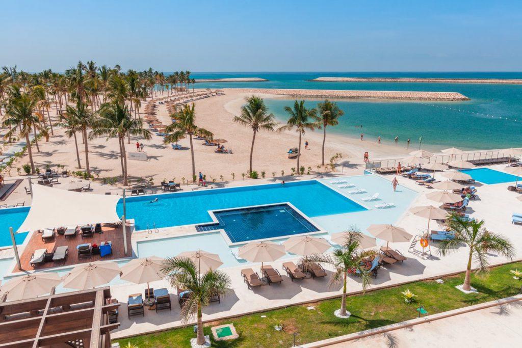 209412_Resort_Fanar_Salalah_Eden_Village_1200_4842_