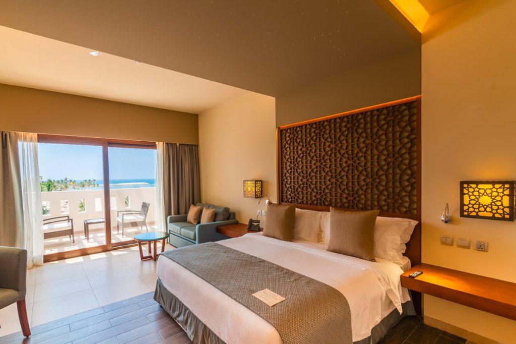 209419_Resort_Fanar_Salalah_Eden_Village_1200_4842_