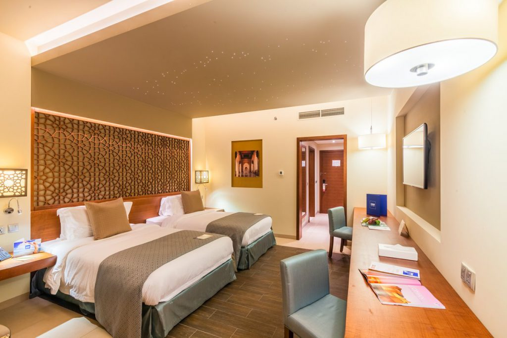209455_Resort_Fanar_Salalah_Eden_Village_1200_4842_