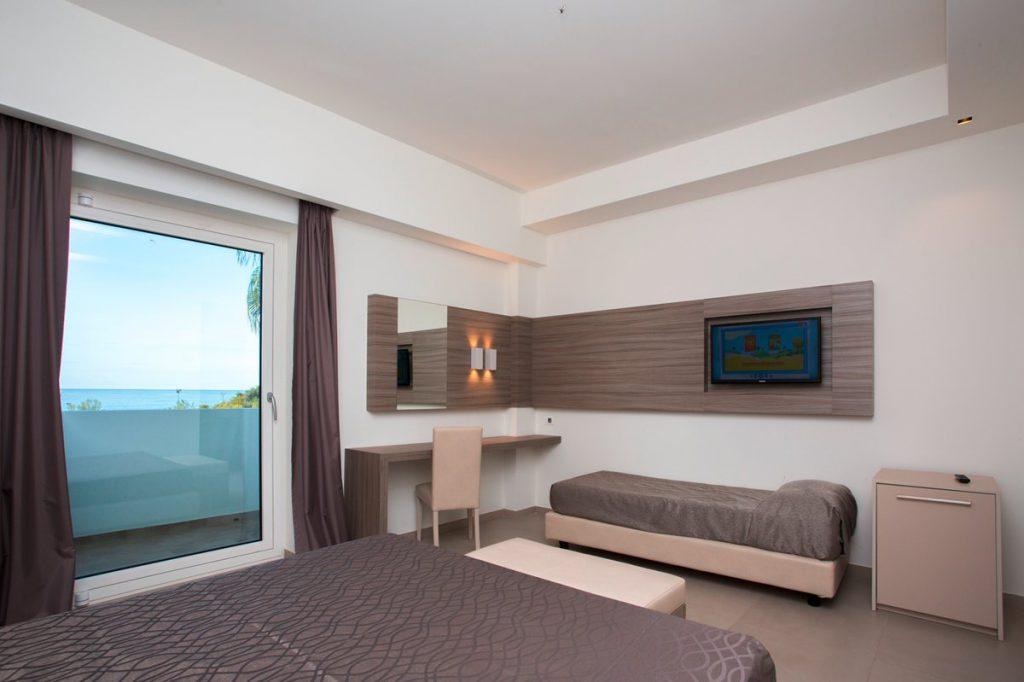 241789_Hotel_Santa_Caterina_Village_Scalea_1200_4842_