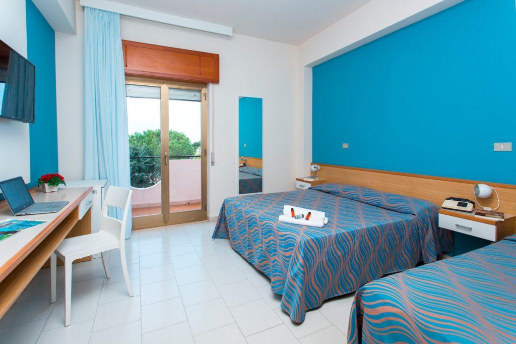 241796_Hotel_Santa_Caterina_Village_Scalea_1200_4842_