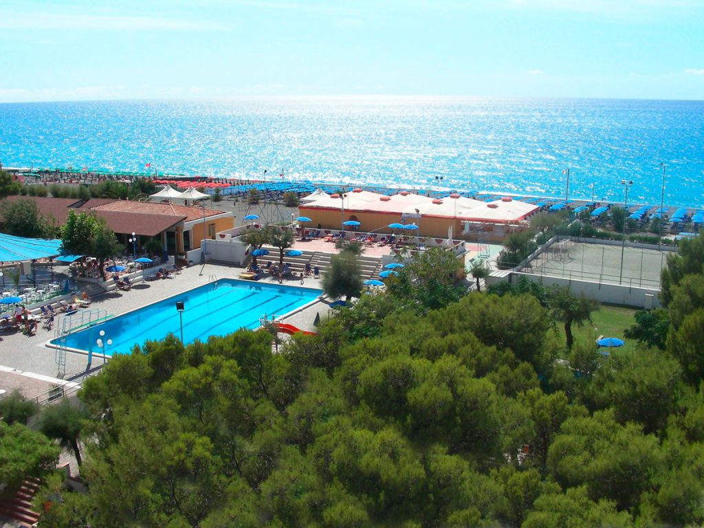244231_Hotel_Santa_Caterina_Village_Scalea_1200_4842_