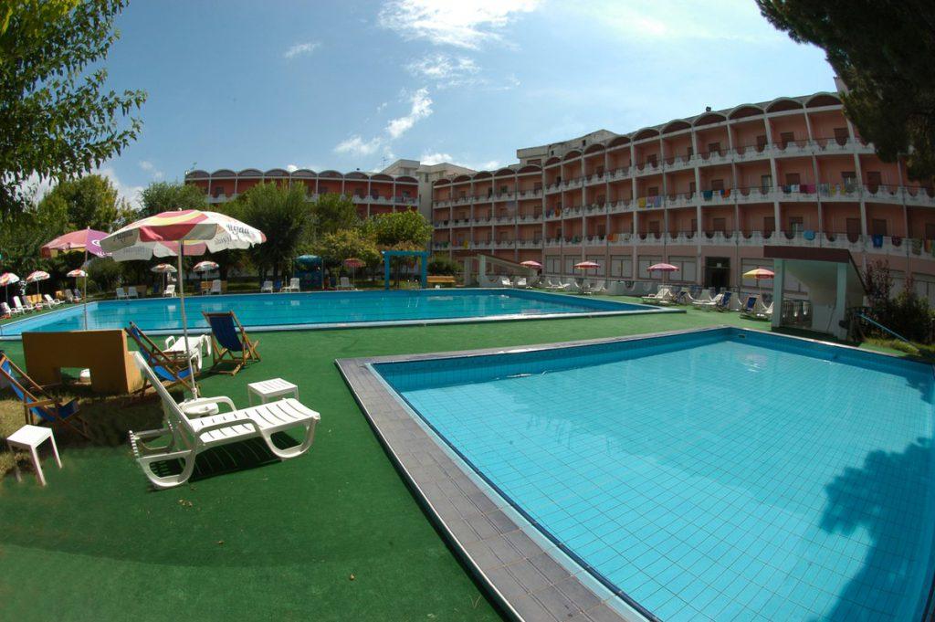 244235_Hotel_Santa_Caterina_Village_Scalea_1200_4842_