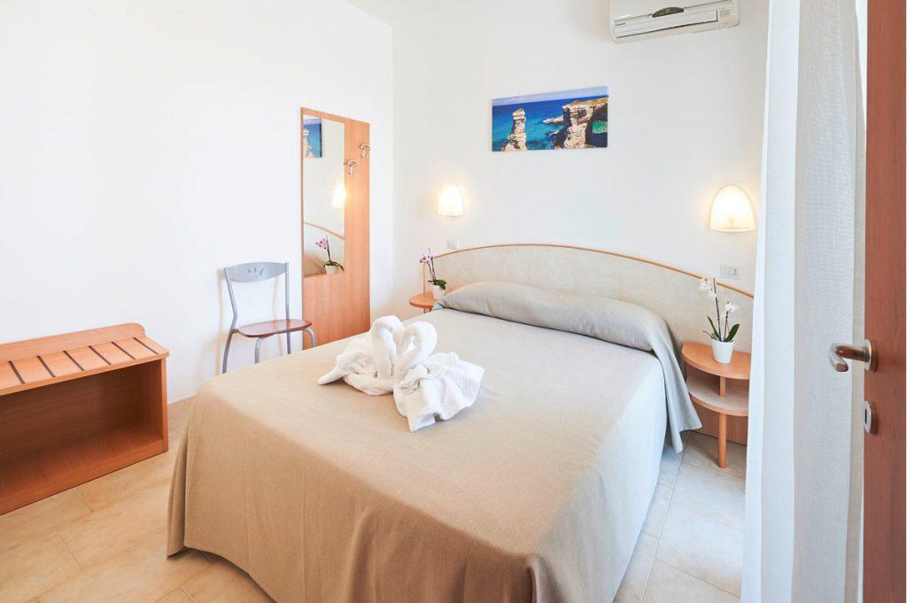 284767_Hotel_Alba_Azzurra_Torre_dell_Orso_1200_4842_