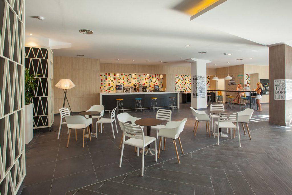 288183_Hotel_Abora_Catarina_by_Lopesan_Playa_del_Ingls_1200_4842_