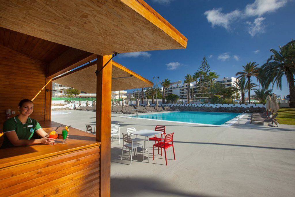 288184_Hotel_Abora_Catarina_by_Lopesan_Playa_del_Ingls_1200_4842_