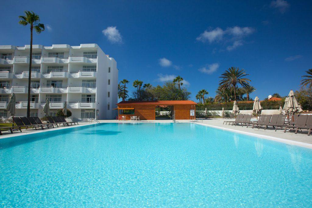 288187_Hotel_Abora_Catarina_by_Lopesan_Playa_del_Ingls_1200_4842_