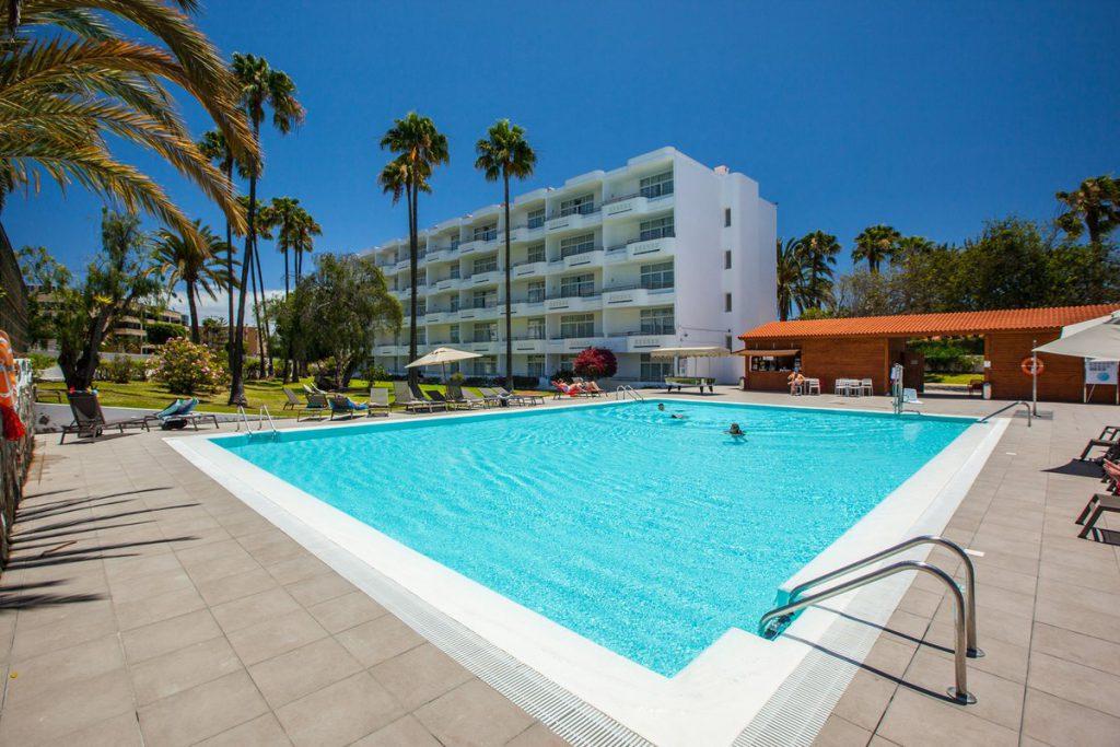 288188_Hotel_Abora_Catarina_by_Lopesan_Playa_del_Ingls_1200_4842_