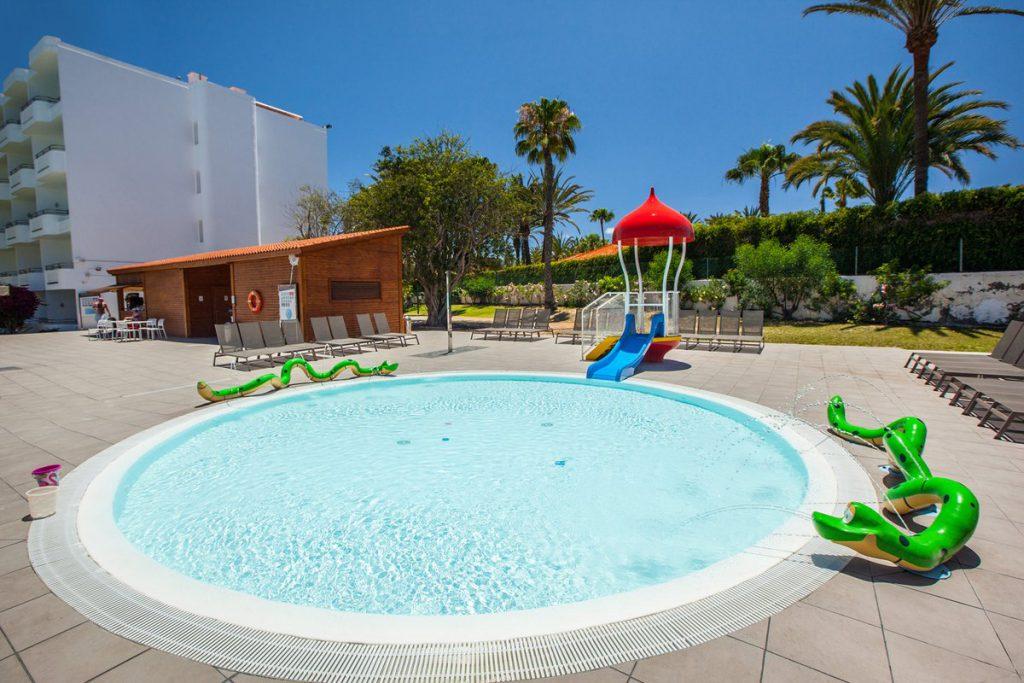 288196_Hotel_Abora_Catarina_by_Lopesan_Playa_del_Ingls_1200_4842_