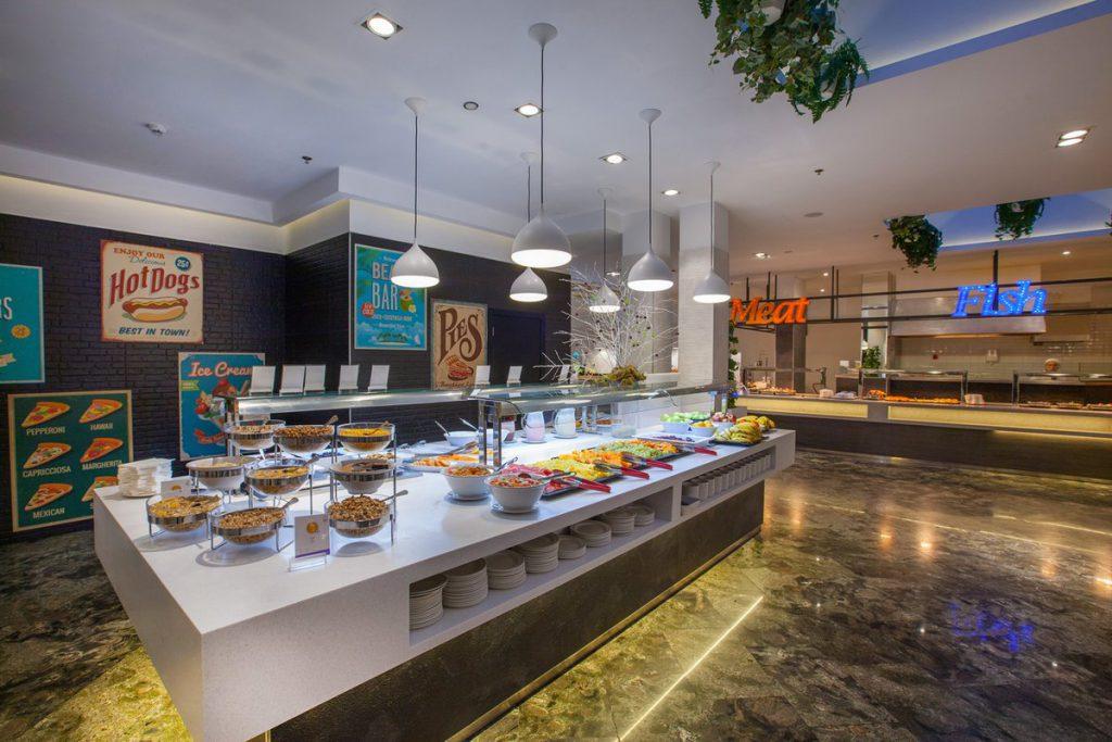288202_Hotel_Abora_Catarina_by_Lopesan_Playa_del_Ingls_1200_4842_