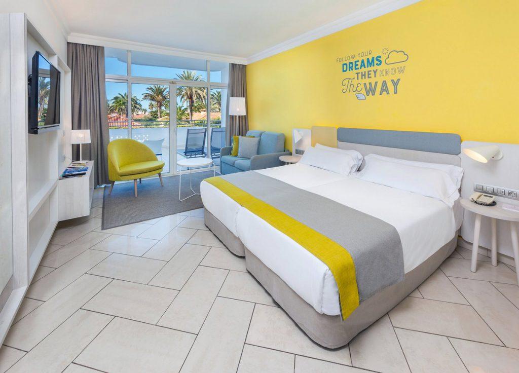 288205_Hotel_Abora_Catarina_by_Lopesan_Playa_del_Ingls_1200_4842_