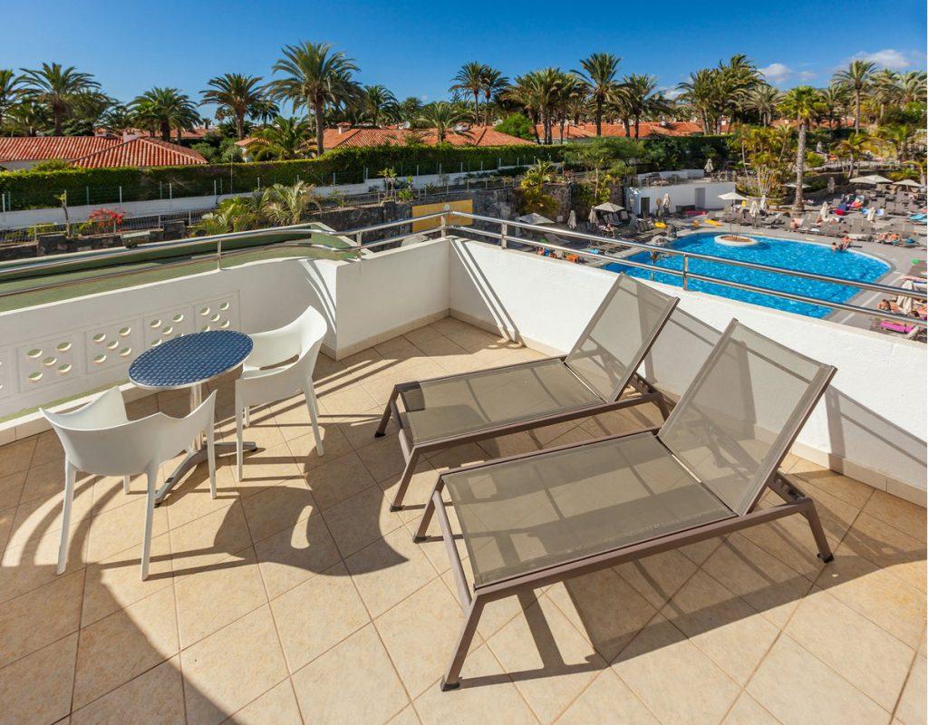288207_Hotel_Abora_Catarina_by_Lopesan_Playa_del_Ingls_1200_4842_