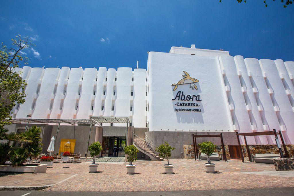 288208_Hotel_Abora_Catarina_by_Lopesan_Playa_del_Ingls_1200_4842_