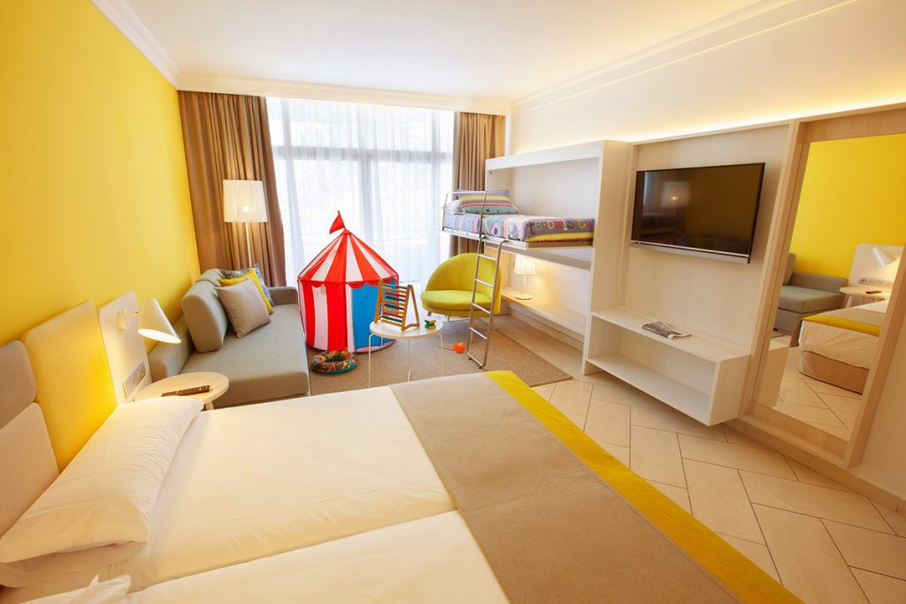 288209_Hotel_Abora_Catarina_by_Lopesan_Playa_del_Ingls_1200_4842_