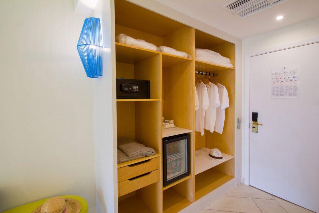 288210_Hotel_Abora_Catarina_by_Lopesan_Playa_del_Ingls_1200_4842_