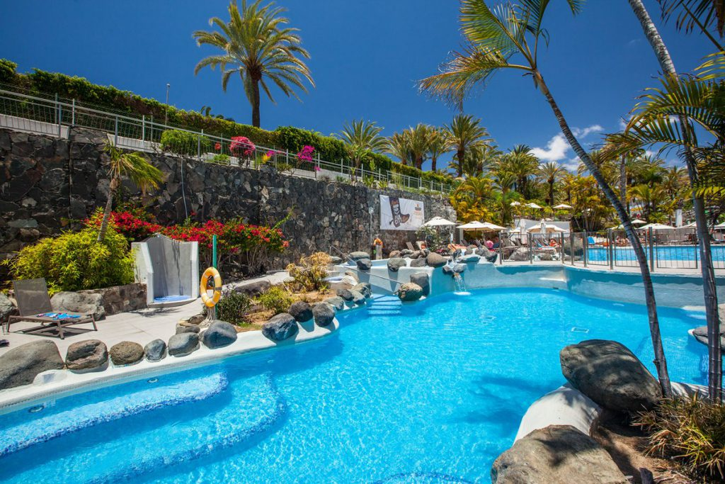288211_Hotel_Abora_Catarina_by_Lopesan_Playa_del_Ingls_1200_4842_