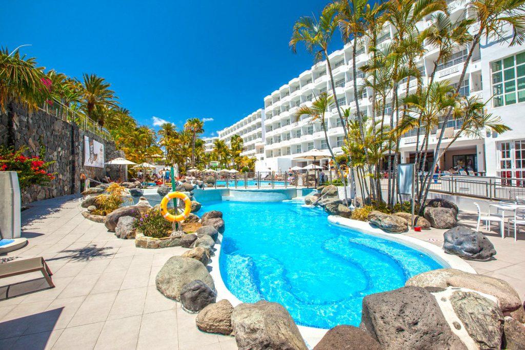 288212_Hotel_Abora_Catarina_by_Lopesan_Playa_del_Ingls_1200_4842_