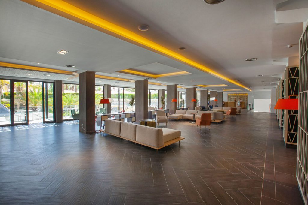 288213_Hotel_Abora_Catarina_by_Lopesan_Playa_del_Ingls_1200_4842_
