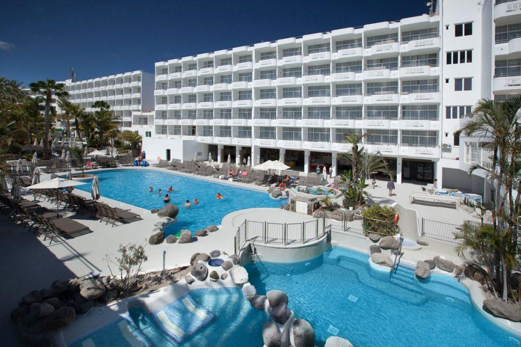 288215_Hotel_Abora_Catarina_by_Lopesan_Playa_del_Ingls_1200_4842_