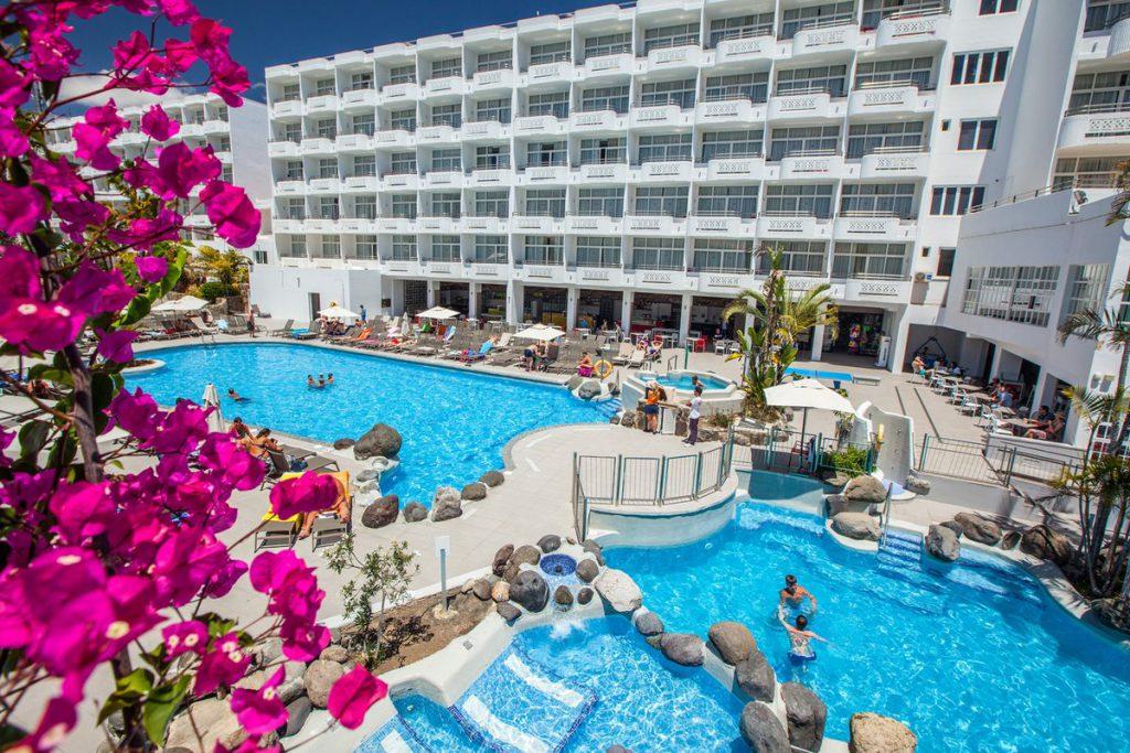 288216_Hotel_Abora_Catarina_by_Lopesan_Playa_del_Ingls_1200_4842_