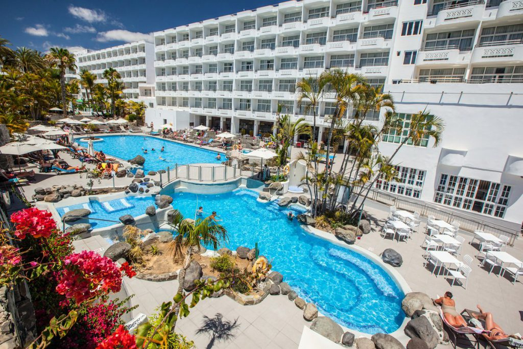 288217_Hotel_Abora_Catarina_by_Lopesan_Playa_del_Ingls_1200_4842_