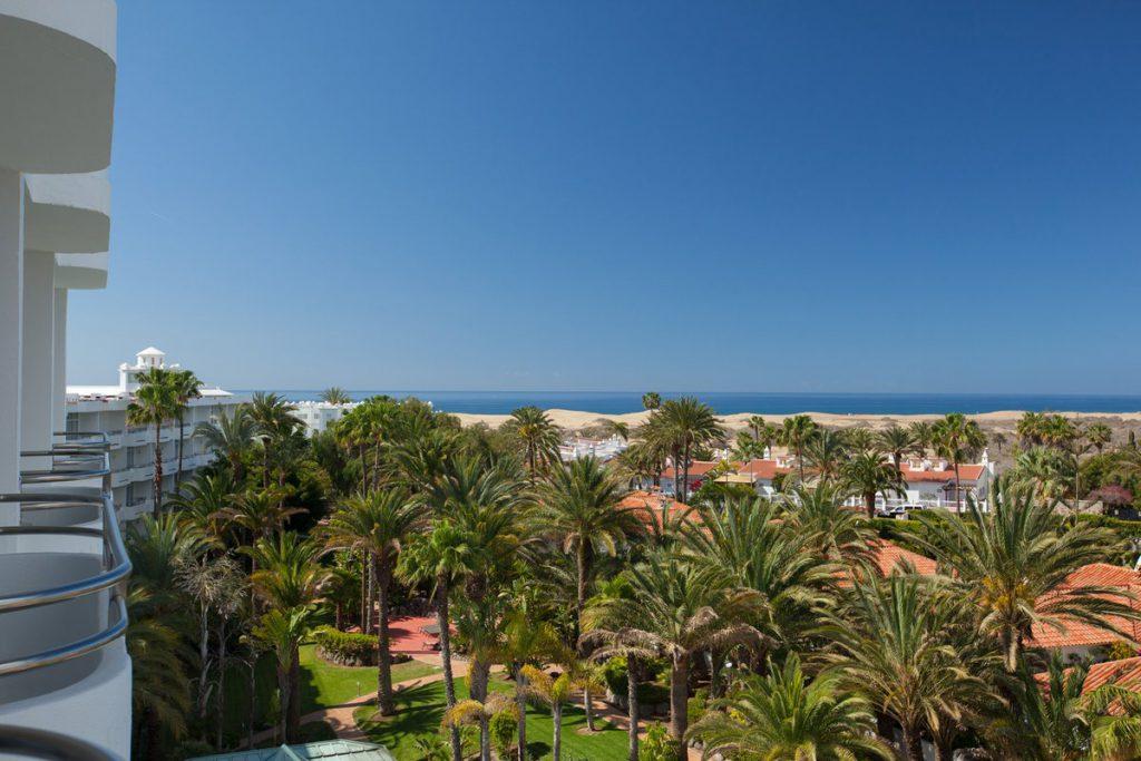 288220_Hotel_Abora_Catarina_by_Lopesan_Playa_del_Ingls_1200_4842_
