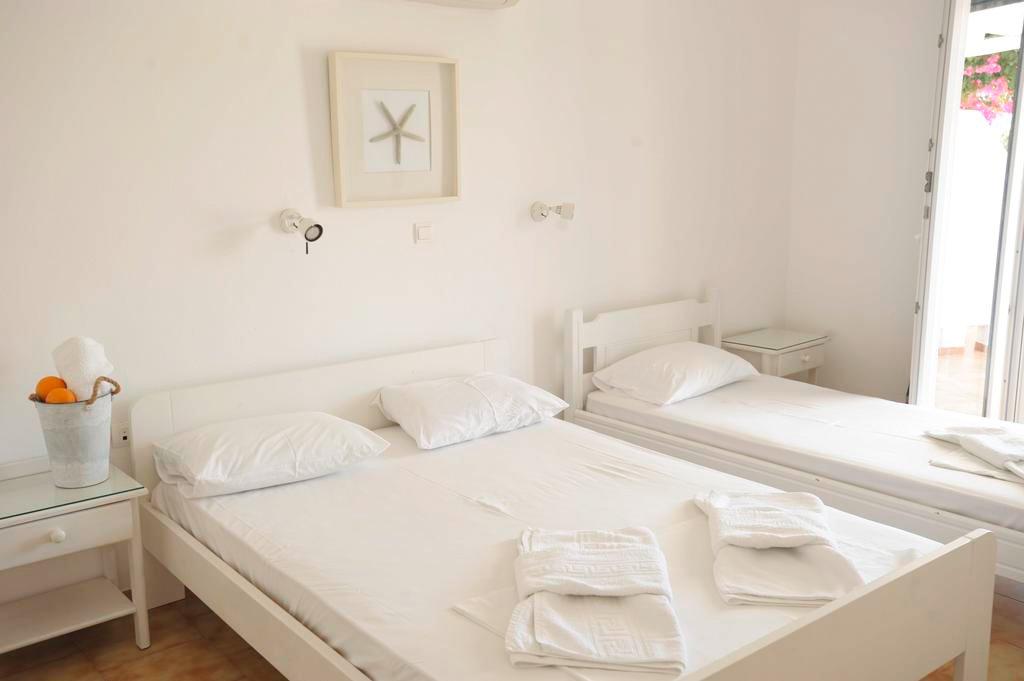 289729_Hotel_Hotel_Galatis_Aliki_1200_4842_