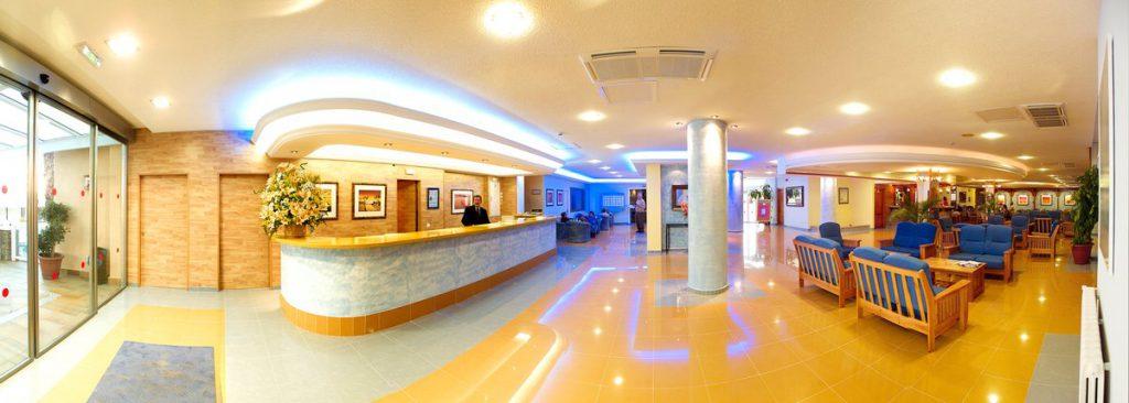 42001_Hotel_Hotel_The_New_Algarb_Playa_d_En_Bossa_1200_4842_