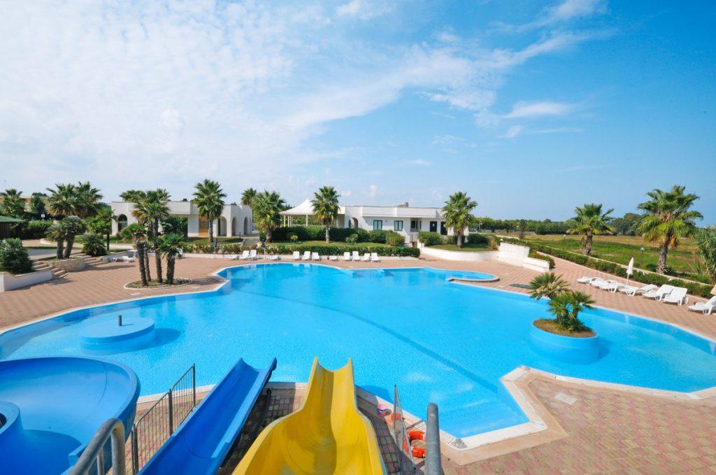56899_Hotel_Alba_Azzurra_Torre_dell_Orso_1200_4842_