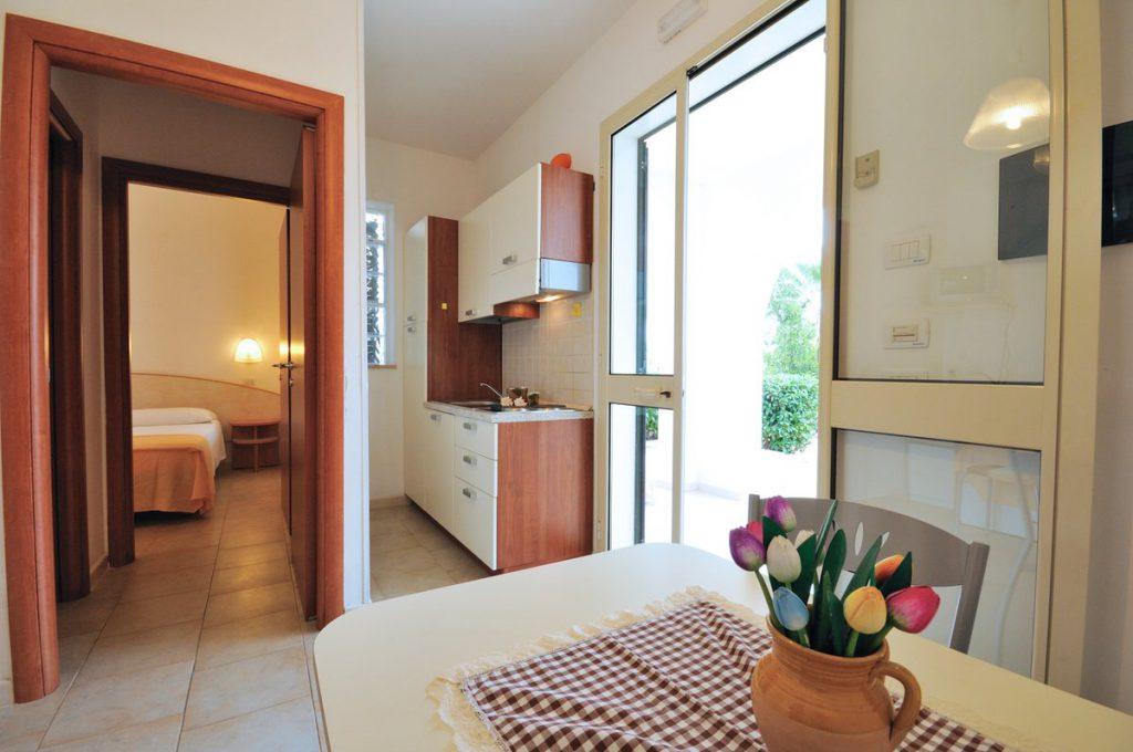 56902_Hotel_Alba_Azzurra_Torre_dell_Orso_1200_4842_