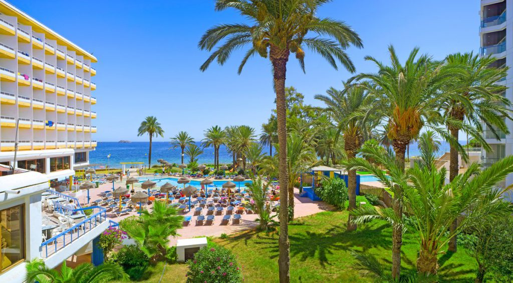 75004_Hotel_Hotel_The_New_Algarb_Playa_d_En_Bossa_1200_4842_