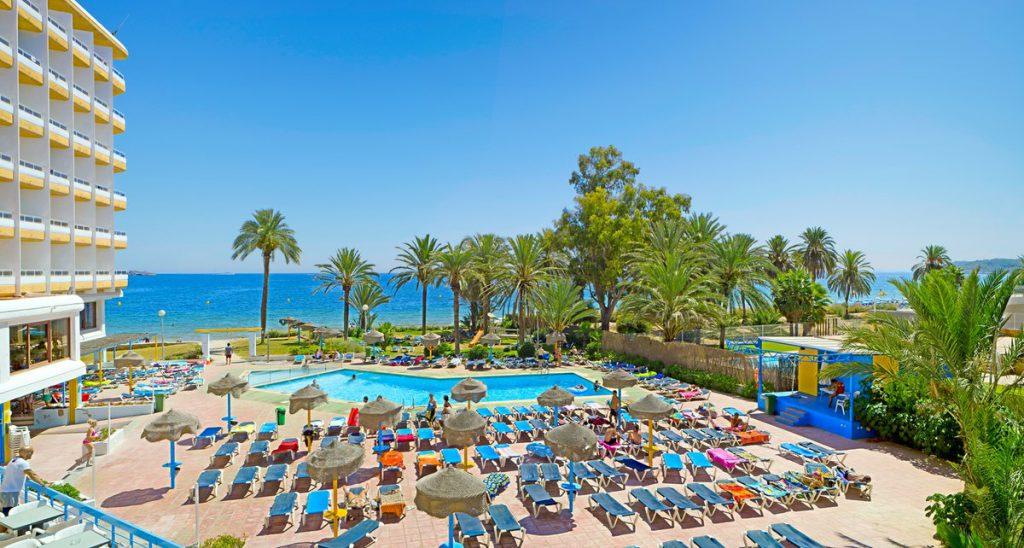 75006_Hotel_Hotel_The_New_Algarb_Playa_d_En_Bossa_1200_4842_