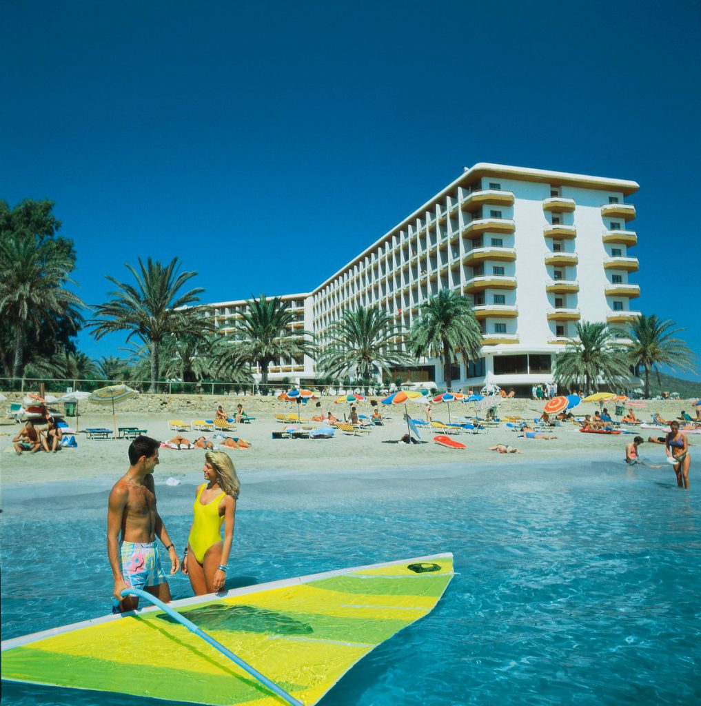 75007_Hotel_Hotel_The_New_Algarb_Playa_d_En_Bossa_1200_4842_